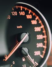 speedometerabf0.png