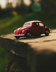 car-bug-ledge5f6e.png