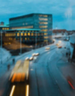blurred-highway-2.png