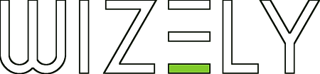 wizely_logo_stripped_white_outline_6px.p