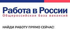 bdc1d734.jpg