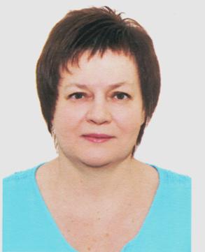 Васидьева Л.Н..tif