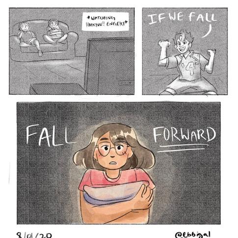 Fall Foward pg 2