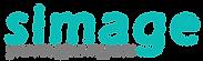 Logo Simage 2016_PNG.png