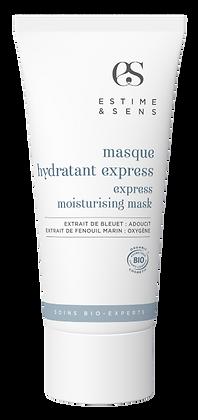 Masque Hydratante