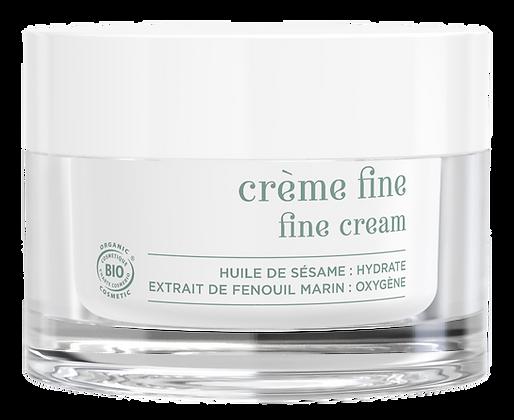 Crème Fine