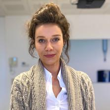 Alexandra Van Leene