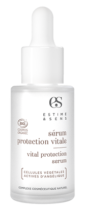 Serum Protection Vitale