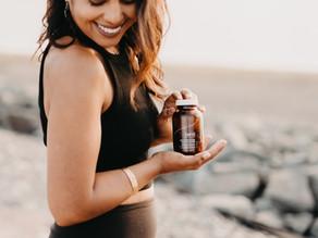 Bevorder de levensduur van je huid met RENEW + PROTECT