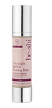 He-SHI Overnight Ageless Tanning Balm.pn