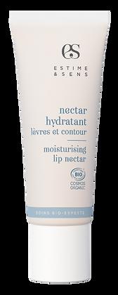 Nectar Hydratant Lèvres