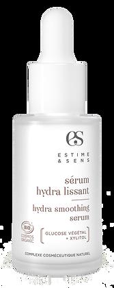 Serum Hydra Lissant