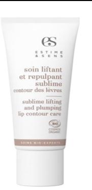 Sublime Lèvres