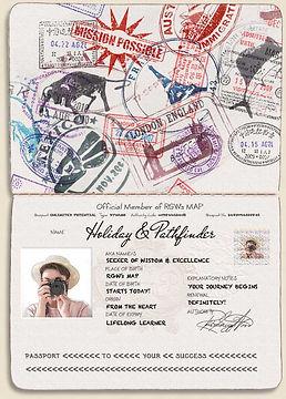 passport-4-hp.jpg