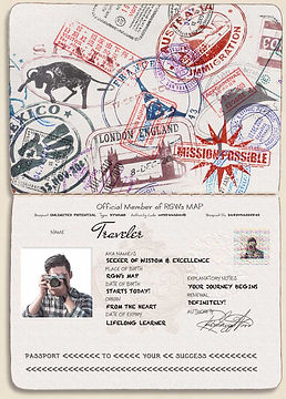 passport-2-trv.jpg