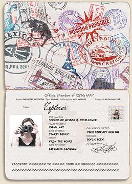 passport-3-exp.jpg