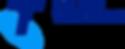 T-Primary-L-Pos-Blue-RGB-e1458712191406.
