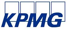 KPMG_1.PNG