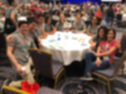 BAP_Annual_Meeting_2019_4.jpg