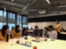 Social_Event_2019.jpg