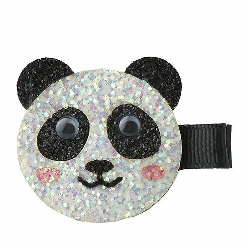 Panda Clip WS