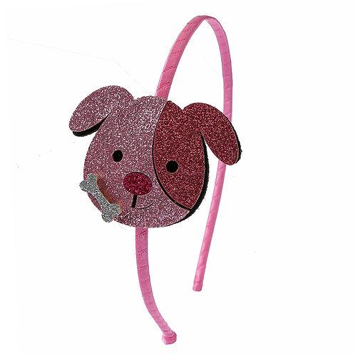 Puppy Love Headband