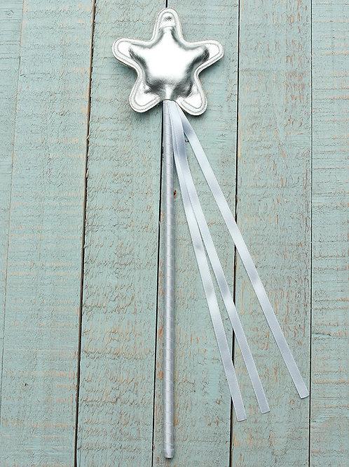 Patent Star Wand