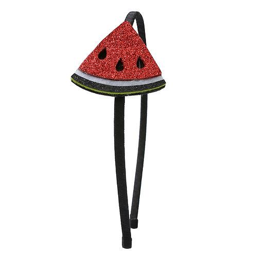 Watermelon Headband - WS