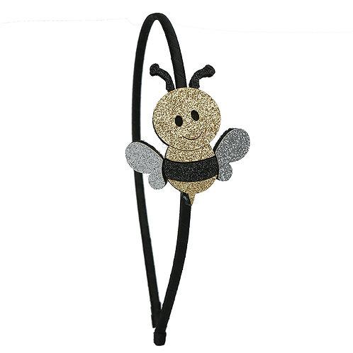 Bumble Bee Headband WS