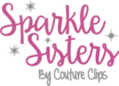 Sparkle sisters logo colored 2.jpg