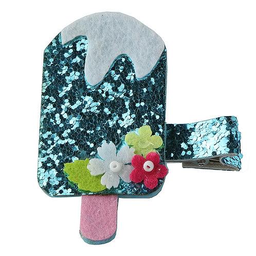 Popsicle Clip WS
