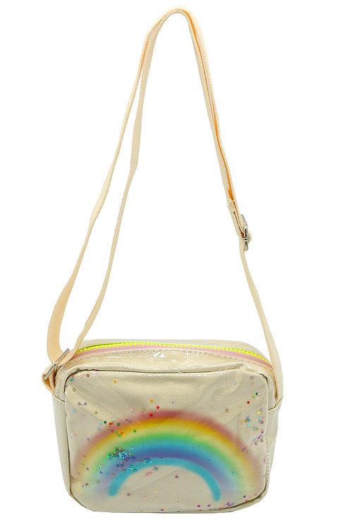 Rainbow Bag WS