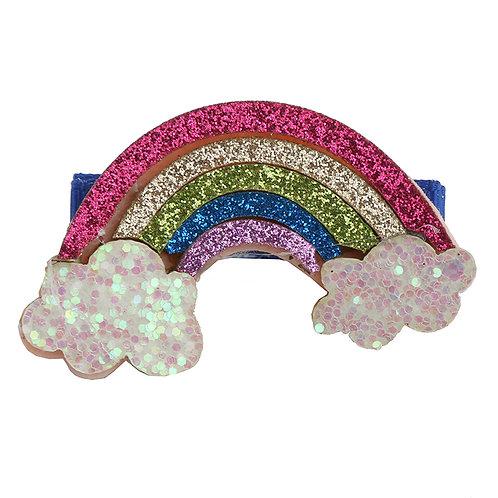 Rainbow Clip WS