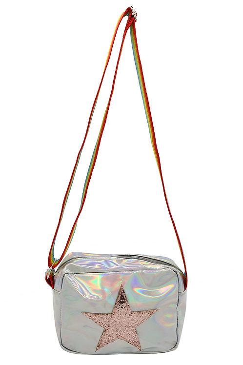 Star Bag WS