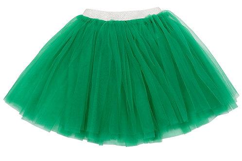 Green Tutu WS