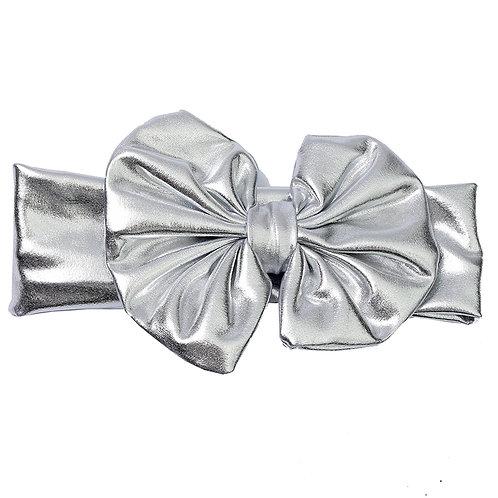 Metallic Soft Headband
