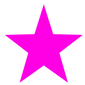 pink-star-template.png