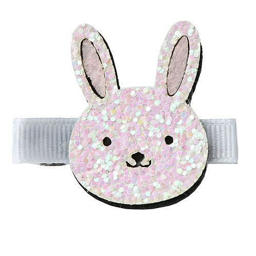 Baby Bunny Clip