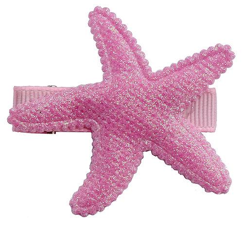 Starfish Clip WS