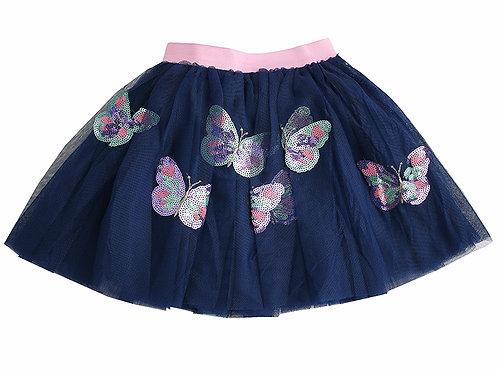 Butterfly Tutu WS