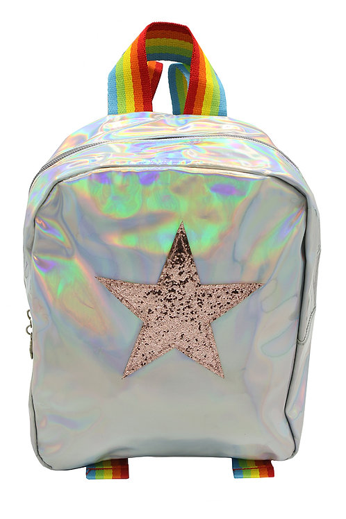 Star Backpack WS