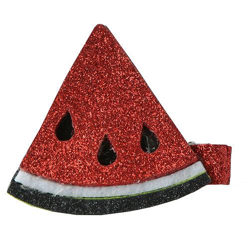 Watermelon Clip WS