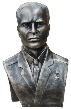 Сергиенко Н.Д