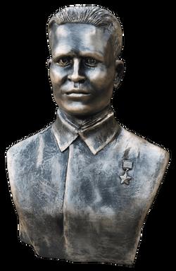 Зайцев В.Г