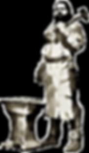 Спецэфекты, декорации, Арт группа лис