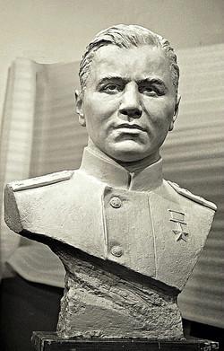 В.С. Самсонов