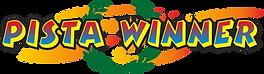 winner_logo2.png