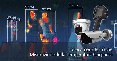 telecamere-termiche-misurazione-temperat