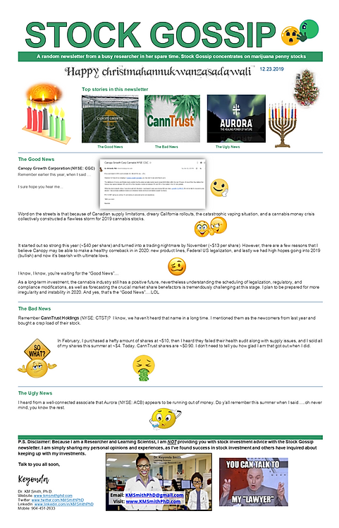 Newsletter 12232019.png
