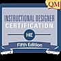 QM ID Cert Badge.png